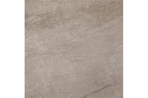 Porcelanato Esmaltado Borda Reta Thor Amber Natural 90x90cm - Portobello