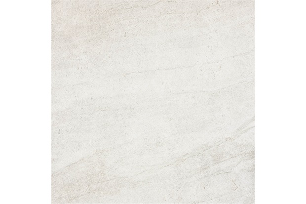 Porcelanato Esmaltado Borda Reta Thor Off White Natural 90x90cm - Portobello