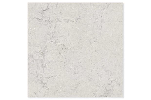 Porcelanato Esmaltado Hard Retificado Lounge Cinza Claro 87,7x87,7cm - Portinari