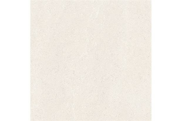 Porcelanato Esmaltado Ivory Marmorizada Retificado Polido Bege 63x63cm - Delta