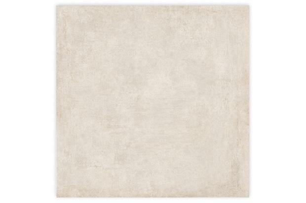 Porcelanato Esmaltado Polido Borda Reta Detroit Off White 87,7x87,7cm - Cerâmica Portinari
