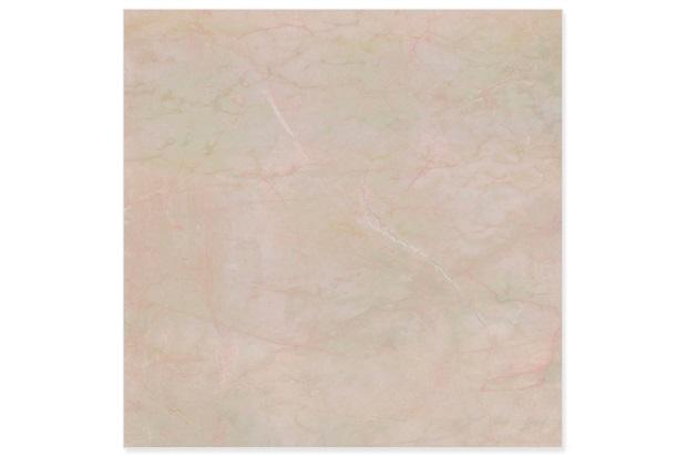 Porcelanato Esmaltado Retificado Galileu Polido Bege 119,5x119,5cm - Incepa