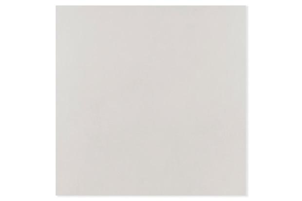 Porcelanato Esmaltado Retificado Pro Ivory Acetinado Marfim 89,5x89,5cm - Incepa