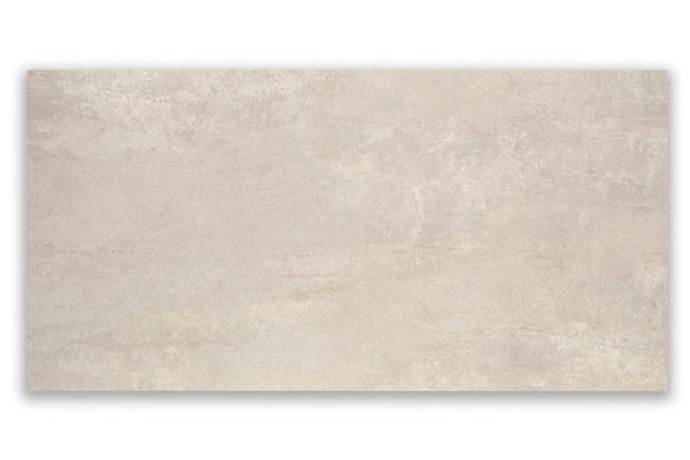 Porcelanato Externo Borda Reta Artsy Cement 60x120cm - Portobello