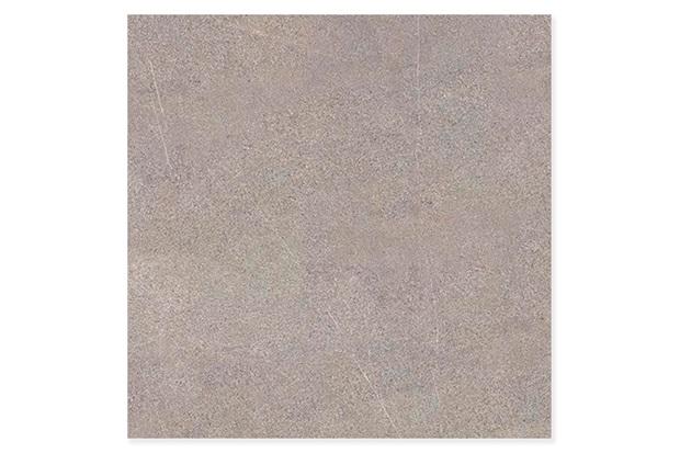 Porcelanato Externo Borda Reta Minerale Arizona 92x92cm - Villagres