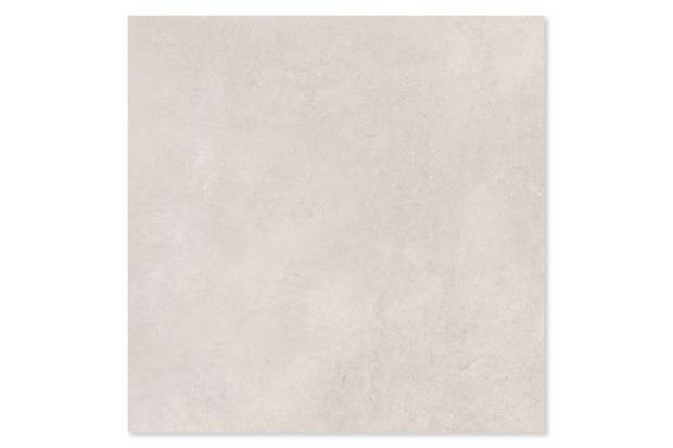 Porcelanato Externo Esmaltado Borda Bold Munari Marfim 60x60cm - Eliane