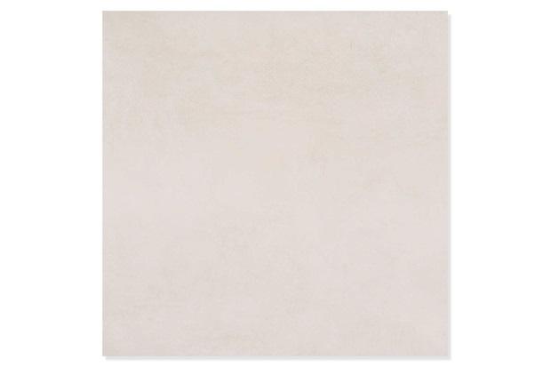 Porcelanato Externo Retificado Munari Branco 90x90cm - Eliane