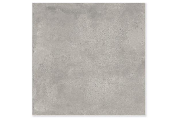 Porcelanato Hard Borda Reta Venice Gray 120x120cm - Ceusa