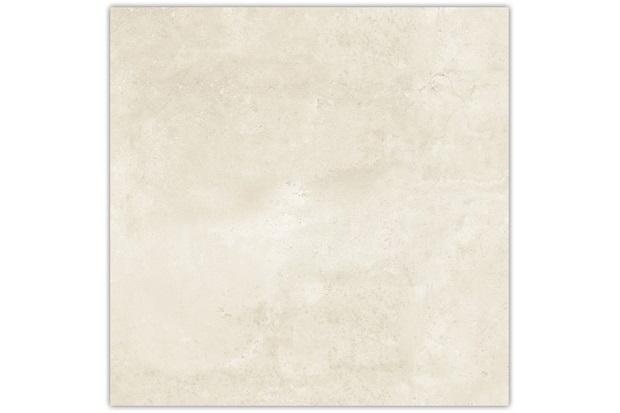 Porcelanato Hd Acetinado Borda Reta Chicago Avorio 83x83cm - Biancogres