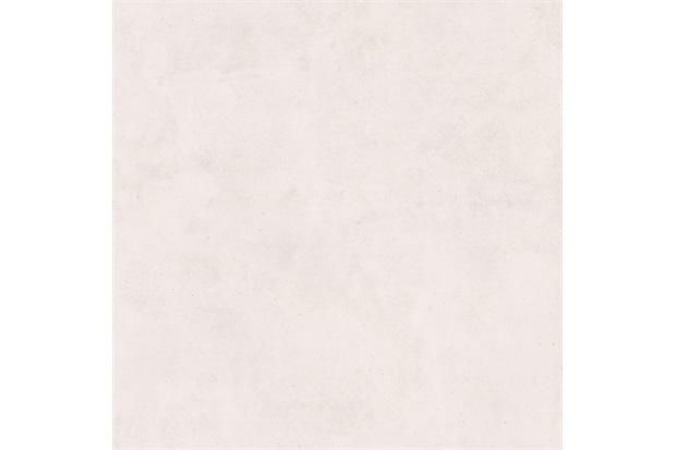 Porcelanato Hd Acetinado Borda Reta Portland Off White 90x90cm - Portinari