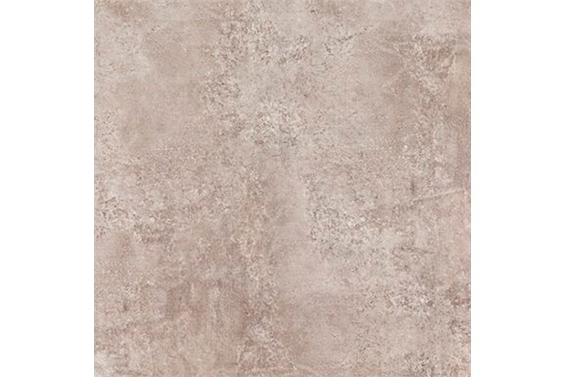 Porcelanato Hd Esmaltado Acetinado Borda Reta Detroit Gray 84x84cm - Cerâmica Elizabeth