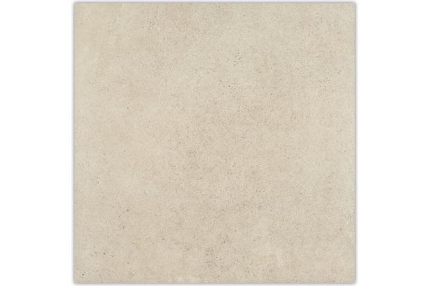 Porcelanato Hd Esmaltado Acetinado Borda Reta Madrid Bege 62,5x62,5cm - Elizabeth