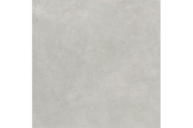 Porcelanato Hd Esmaltado Acetinado Borda Reta Spazzolato Vecchio Cinza 84x84cm - Elizabeth