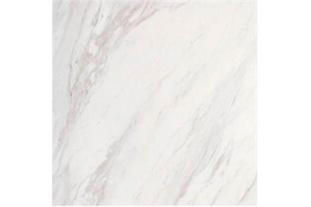 Porcelanato Hd Polido Brilhante Borda Reta Bianco Volakas 84x84cm - Elizabeth