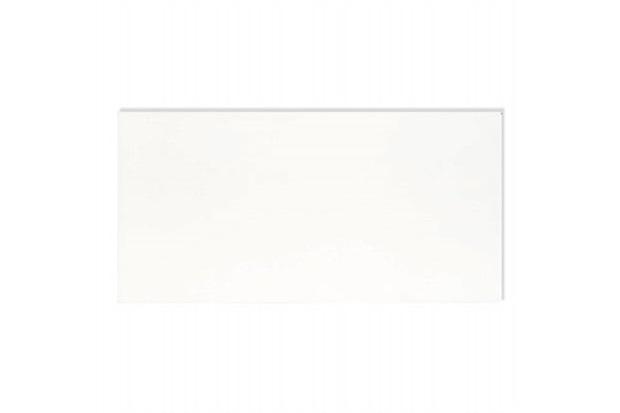 Porcelanato Hd Polido Brilhante Borda Reta Pure White 50x100cm - Elizabeth