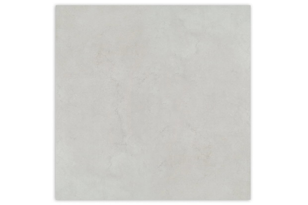 Porcelanato Loft Retificado Acetinado Cinza 87,7x87,7cm - Portinari