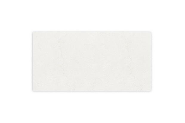 Porcelanato Loft White Retificado Acetinado Branco 58,4x117cm - Portinari