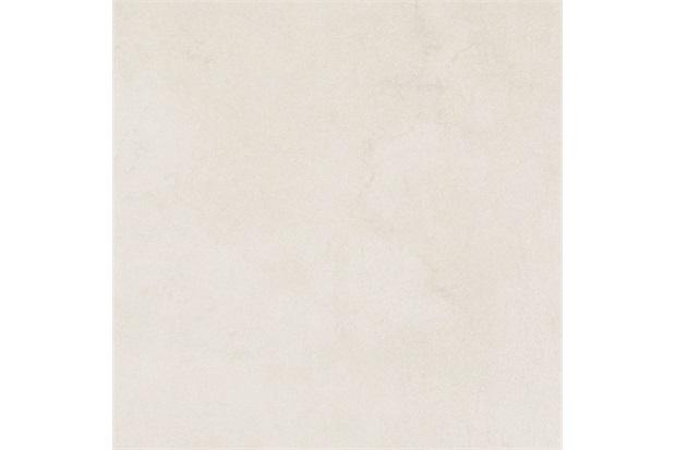 Porcelanato Metrópole White Acetinado sem Brilho 58,4x58,4cm - Cecrisa