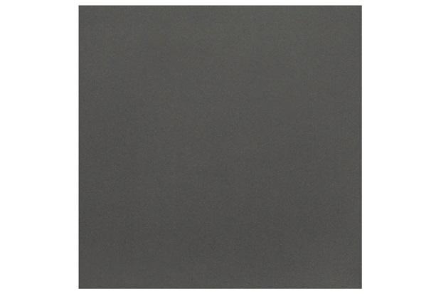 Porcelanato Minimum Chumbo Polido Retificado 60x60cm - Eliane