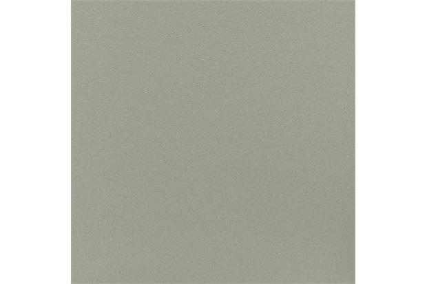 Porcelanato Minimum Cimento Retificado Acetinado 60x60cm - Eliane