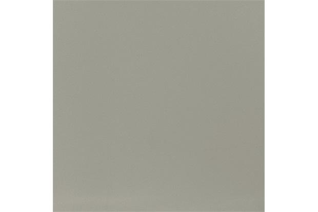 Porcelanato Minimum Cimento Retificado Polido 60x60cm - Eliane