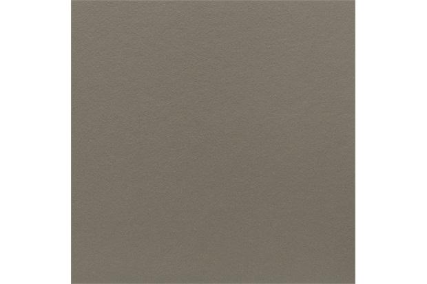 Porcelanato Minimum Concreto Retificado Acetinado 60x60cm - Eliane