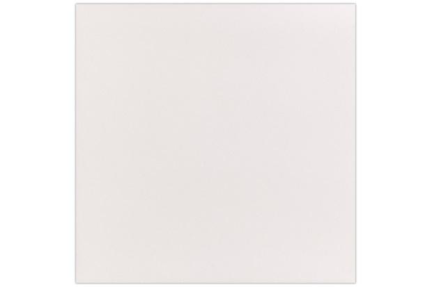 Porcelanato Natural Acetinado Borda Reta Bianco 62,5x62,5cm - Elizabeth