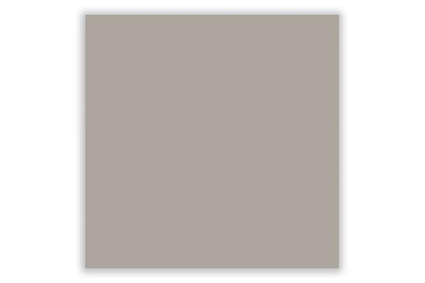 Porcelanato Natural Borda Reta Colori Starlight Cinza 90x90cm - Cerâmica Portinari