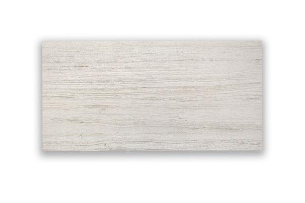 Porcelanato Natural Borda Reta Filo Bianco Tx 60x120cm - Portobello