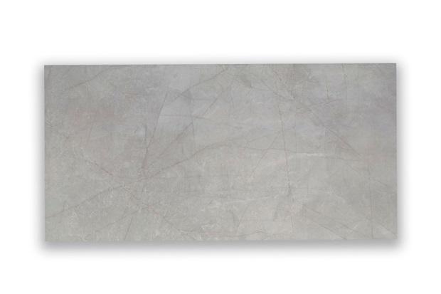 Porcelanato Natural Borda Reta Mare Autunno 60x120cm - Portobello