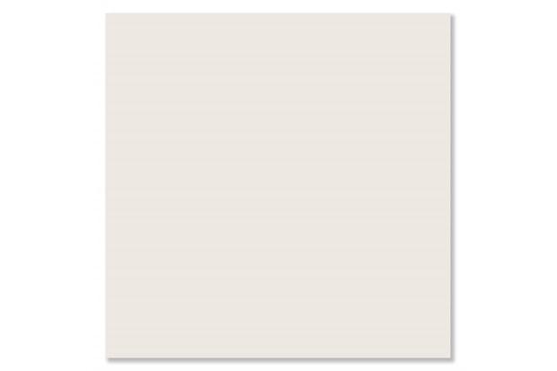Porcelanato Natural Borda Reta Matéria Gesso Branco 80x80cm - Eliane