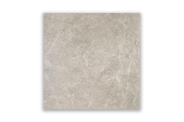 Porcelanato Natural Borda Reta Moss Grey 90x90cm - Portobello
