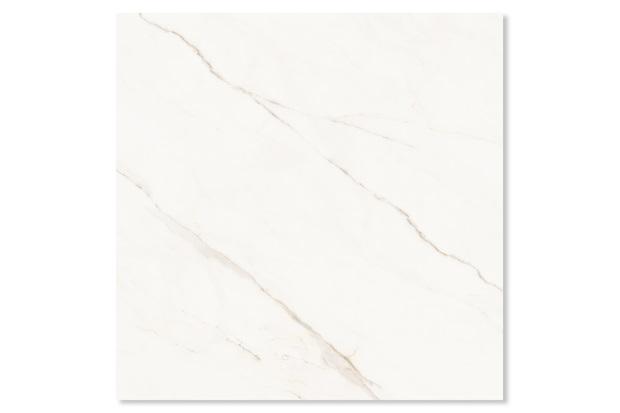 Porcelanato Natural Borda Reta Opera Covelano 87,7x87,7cm - Portinari
