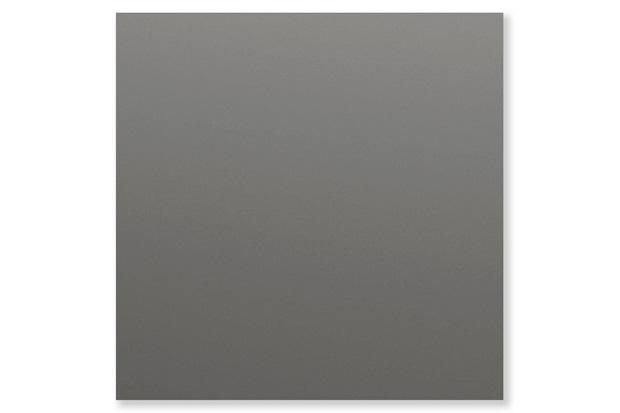 Porcelanato Natural Borda Reta Space Block Cinza Escuro 20,1x20,1cm - Cerâmica Portinari