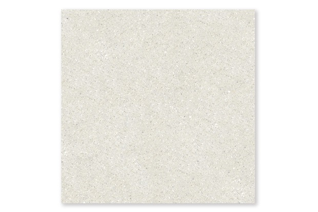 Porcelanato Natural Borda Reta Venezia Branco 90x90cm - Portinari