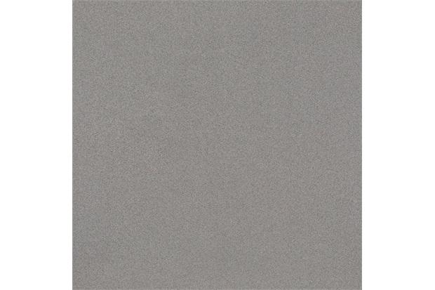 Porcelanato Natural Retificado Micron Cinza 80x80cm - Eliane