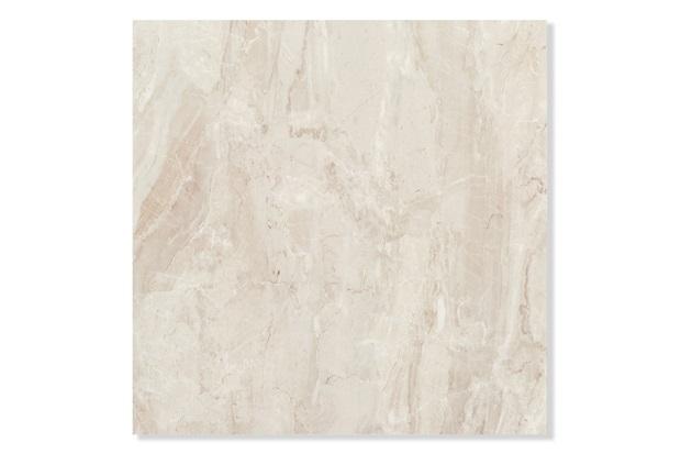 Porcelanato Perlato Marmo Hd Polido Bege 62x62cm - Elizabeth