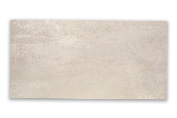 Porcelanato Polido Borda Reta Artsy Cement 60x120cm - Portobello