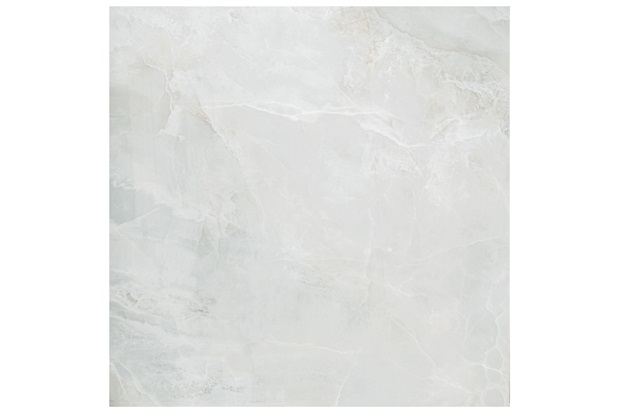 Porcelanato Polido Borda Reta Athea Nude 119,5x119,5cm - Roca