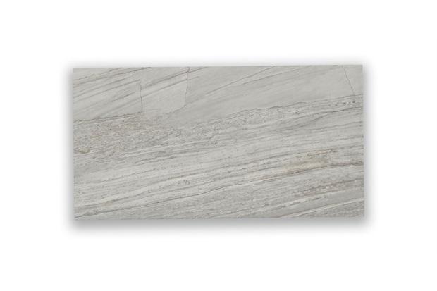 Porcelanato Polido Borda Reta Atlântico 90x180cm - Portobello