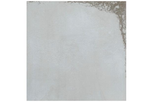 Porcelanato Polido Borda Reta Blaze Gray 90x90cm - Eliane