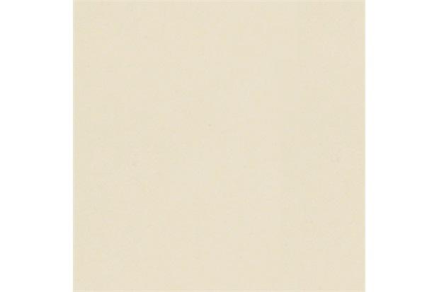 Porcelanato Polido Borda Reta Colori Cristal Bege 80x80cm - Portinari