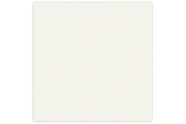 Porcelanato Polido Borda Reta Colori Diamante Polaris 100x100cm - Portinari
