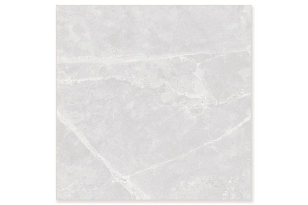 Porcelanato Polido Borda Reta Escala Vancouver 80x80cm - Ceusa
