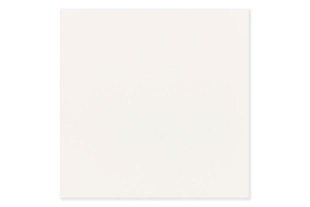 Porcelanato Polido Borda Reta Luna Champagne Branco 60x60cm - Portobello