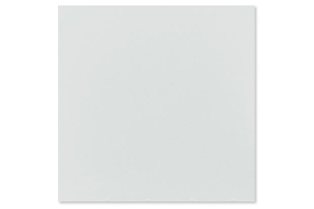 Porcelanato Polido Borda Reta Minimum Titanio Cinza 80x80cm - Eliane