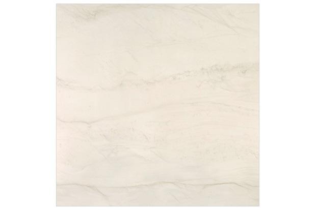 Porcelanato Polido Borda Reta Mont Blanc 120x120cm - Portobello