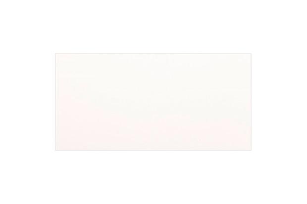 Porcelanato Polido Borda Reta Mont Blanc 120x270cm - Portobello