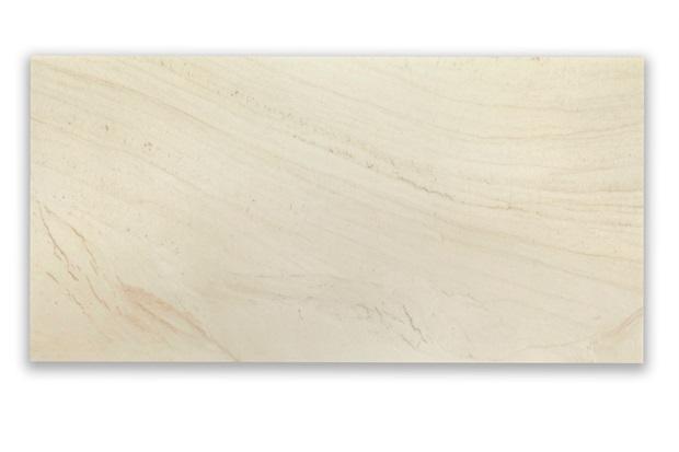 Porcelanato Polido Borda Reta Mont Blanc Caramel 60x120cm - Portobello