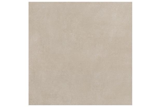 Porcelanato Polido Borda Reta Munari Cimento 59x59cm - Eliane